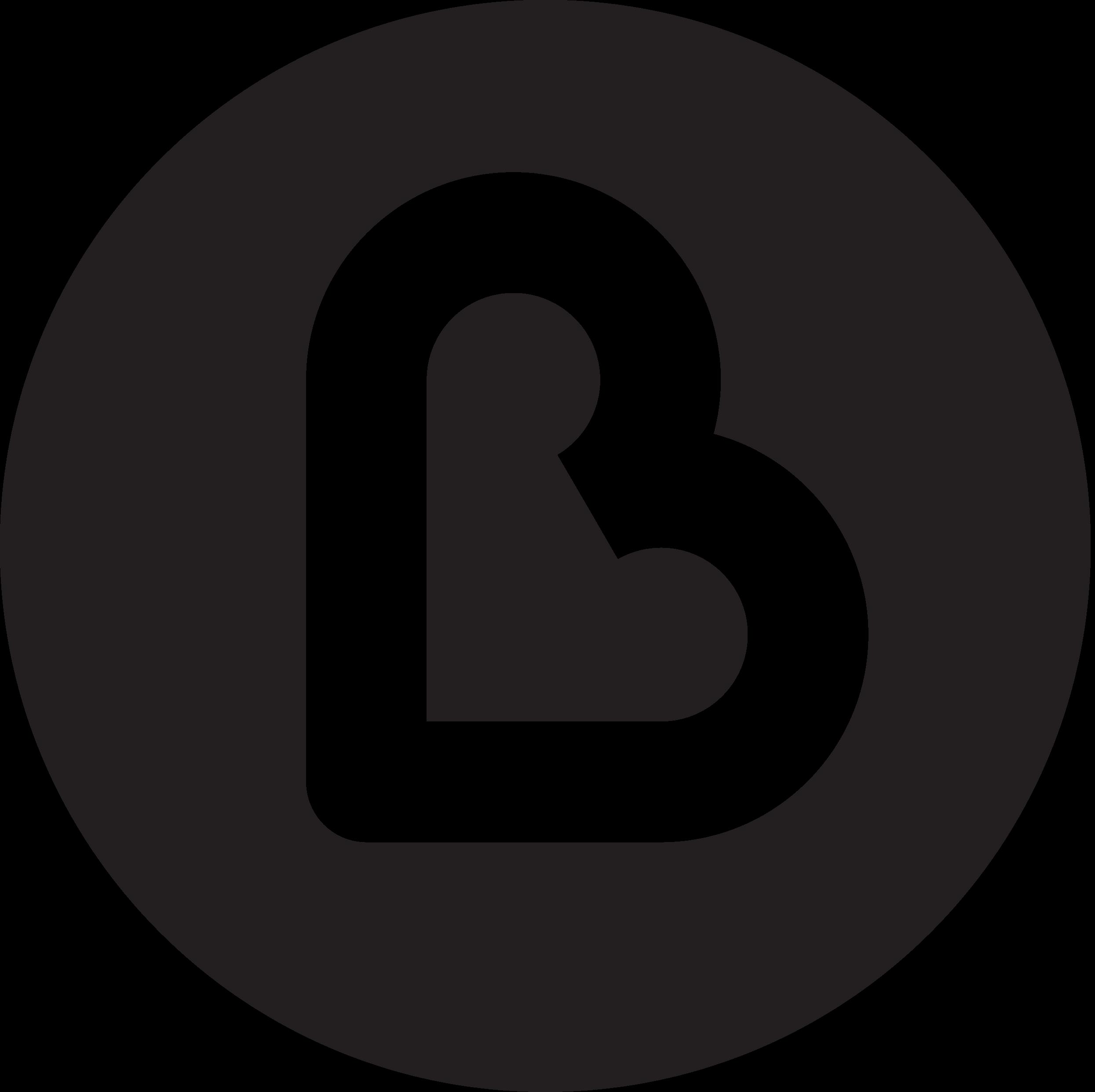 Benji's logo