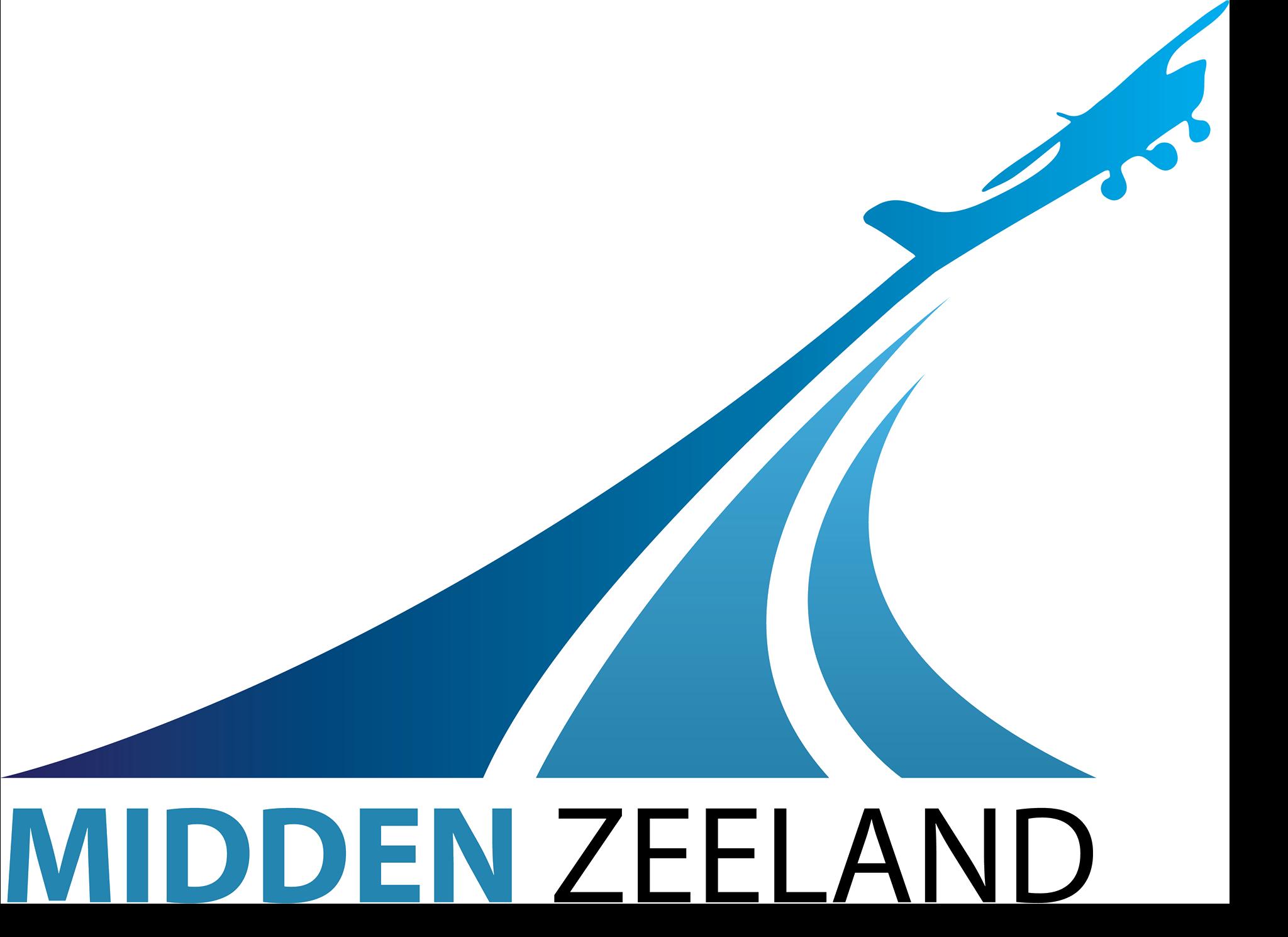 midden zeeland logo